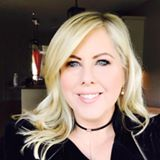 Louise McClean, Director of Sales & Marketing, Clayton Hotel Burlington