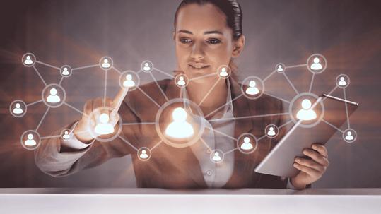 Virtual Networking – Do's & Don'ts